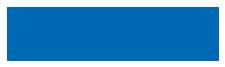 Move2BeFit Logo